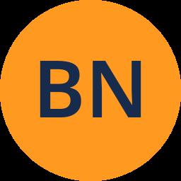 bnguyen