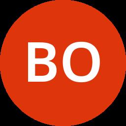 Ben_Olswang