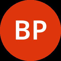 Bernie Pruss