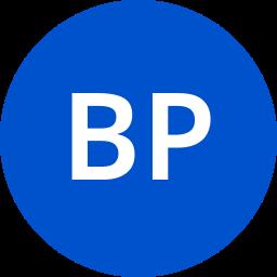 Brian PushPress