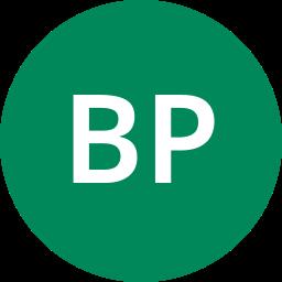 Bhushan Porwal