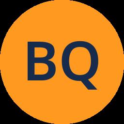 Bronagh Quinn