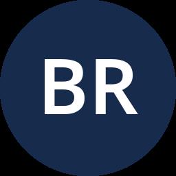 Brian Reimer