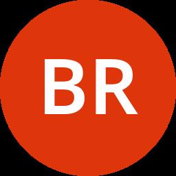 Bacorn_ Ryland