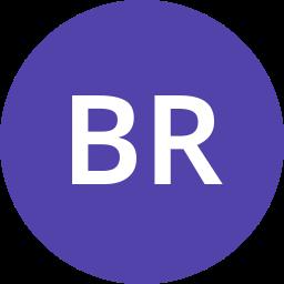 Brian_R