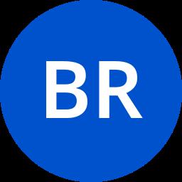Barry Roblin