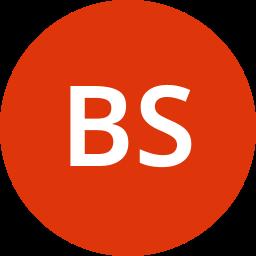 Balasubramaniyan__Balu__Sundaresan