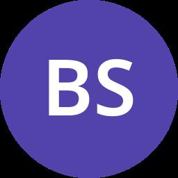 Bavani S