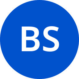 Bret Spangenberg