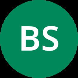 Bharathi Sudanagunta