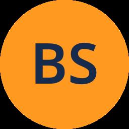bsandberg