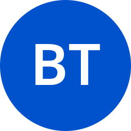 Bradley_Touchette