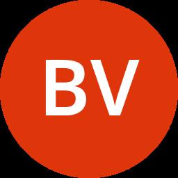 Bjoern Veith