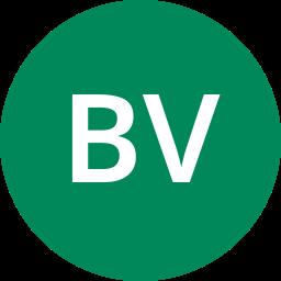 Brady Vidovic