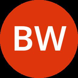 bwoskow