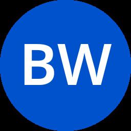 Bianca de Weerd
