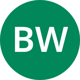 Bill Wanjohi