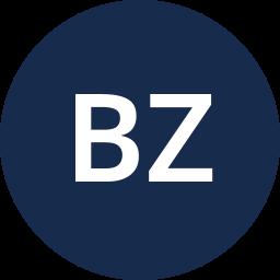 Ben_Z