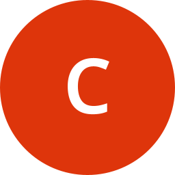 carlosm