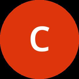 claudioac