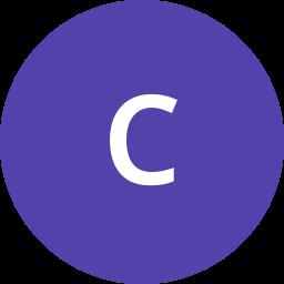 CCI_SINGHNI