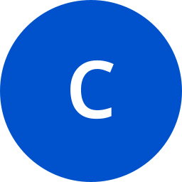 Csp3r