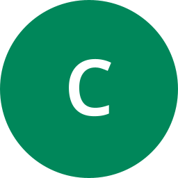 cgable