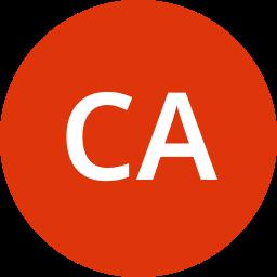Contribyte_Atlassian