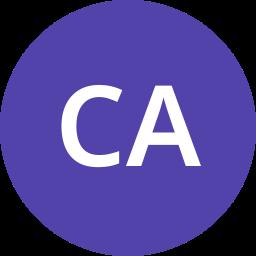 Carl Adolfson