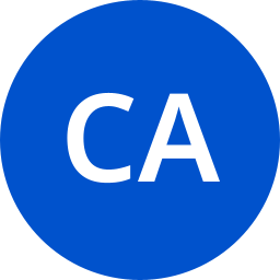 Cyprien Autexier
