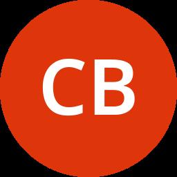 Cobin Bluth