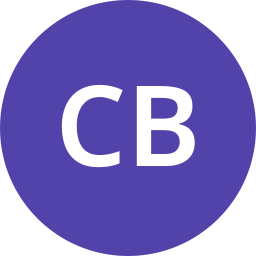 Chiranjib B