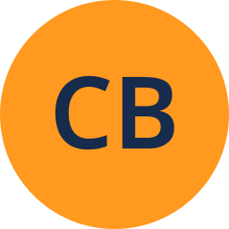 Chas Berndt