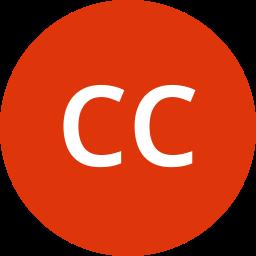 Chelsea C