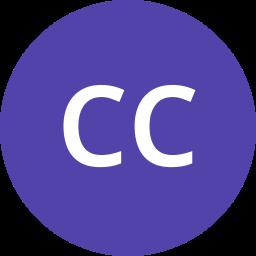 Conrad Conlin