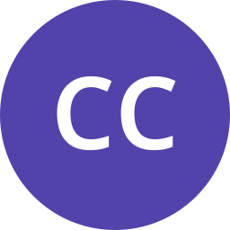 Cameron Crockatt