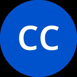 Coco S Chaussée