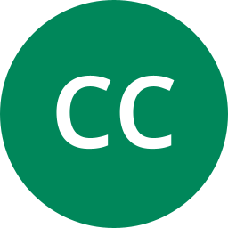 Cedar Software Development Company