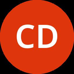 Char DeMaio