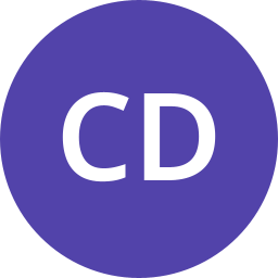 Caylin Dadeo