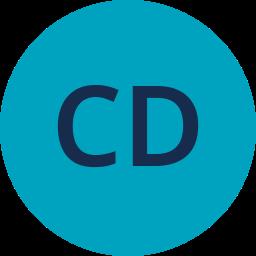 Collaboration_DevOps