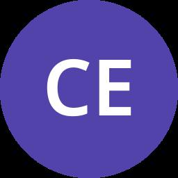 Carl_Ebbage