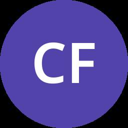 Cyndalia Fernandes