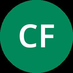 Cristiano Fontana