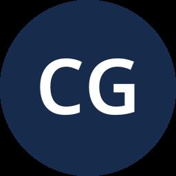 Christian Giroux