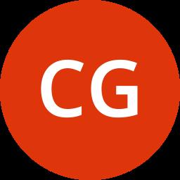 Craig Goulden