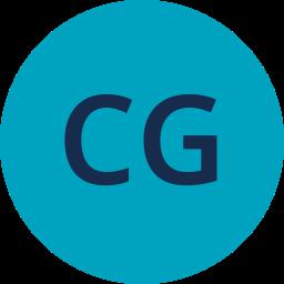 Charles_Gigante