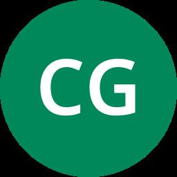Christian Glockner