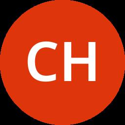 Christopher Helm