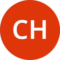 Christoph Hack